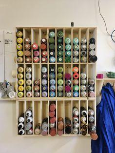Shoe Rack, Architecture Design, Workshop, Storage, Model, Furniture, Home Decor, Purse Storage, Architecture Layout