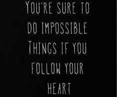 thumbelina quotes - Google Search