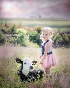 Image result for shanna logan photography