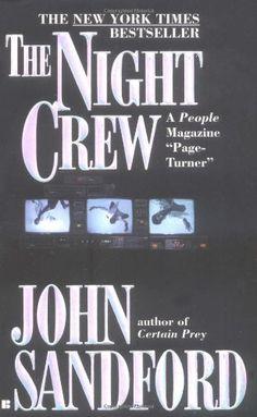 The Night Crew by John  Sandford,http://www.amazon.com/dp/0425163385/ref=cm_sw_r_pi_dp_xBHhsb13426T84CR