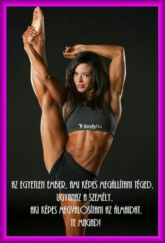Fitness Models, Famous Quotes, Female Bodies, Motivational Quotes, Health Fitness, Exercise, Goals, Running, Workout