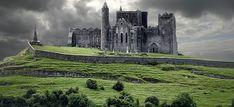Lista de los sitios turísticos gratuitos en Irlanda - http://www.absolutirlanda.com/18036-2/