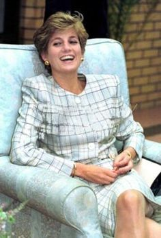 Princess Diana. Princess Diana with her happy day love this.