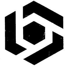 hexagon outline - Google Search