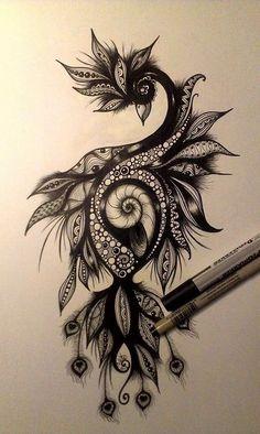 Zen would make an awesome tat