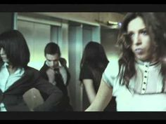 Deepcentral - Cry It Away (Official Video) Dance Music, Crying, Youtube, Fictional Characters, Ballroom Dance Music, Fantasy Characters