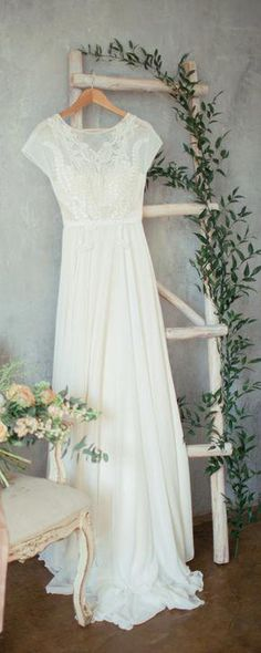 3667 best wedding dress images in 2019