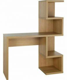 Woodworking Bed Home .Woodworking Bed Home Furniture Projects, Wood Furniture, Furniture Design, Modular Furniture, Furniture Cleaning, Diy Home Decor, Room Decor, Regal Design, Shelf Design