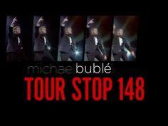 KULTTUURI UUTISIA. 3/3  MUSIIKKI MAAILMA. ELOKUVAT. MICHAEL BUBLE -TOUR STOP 148, Minun Arvostelu. | HXSTYLE.net BLOGI...Heini