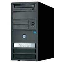 Calculatoare sh Asus P8H67-M PRO, Core i5-2500, 4g ddr3, 500gb