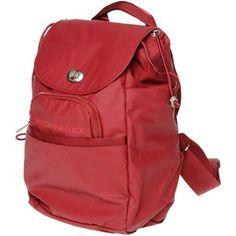 MANDARINA DUCK Backpack & fanny pack