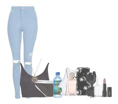 """untitled #139"" by rosita562 ❤ liked on Polyvore"
