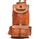 wild-leather-brown-natural-bag-rucksack-handmade-gym-backpack-briefcase
