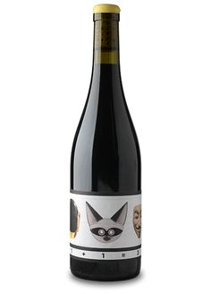 1+1=3 - Le Collectif Anonyme - Vin Nature du Roussillon http://www.la-bouteille.com/vin-nature-roussillon/1061-collectif-anonyme-1-1-3.html