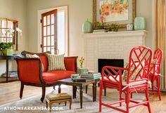 House of Turquoise: Kathryn J. LeMaster Art and Design