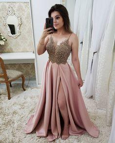 Promdresses split prom dresses, unique prom dresses, b Split Prom Dresses, Unique Prom Dresses, Grad Dresses, Modest Dresses, Dance Dresses, Homecoming Dresses, Beautiful Dresses, Bridesmaid Dresses, 15 Dresses