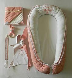 livushka / Velký set do pôrodnice Ballet Dance, Dance Shoes, Baby Nest, Slippers, Embroidery, Vintage, Fashion, Dancing Shoes, Moda