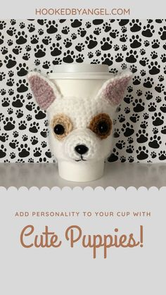 Funny Happy Birthday Card from The Dog Pet Theme for The Owner Lover Perfect for Mum Dad Husbands /& Wifes