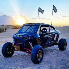 Toy Trucks, Monster Trucks, Polaris Off Road, 4x4, Best Atv, Polaris Slingshot, Rzr 1000, Off Road Buggy, Atv Riding