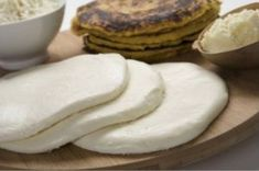 Homemade Cheese is a delicious food from Venezuela. Learn to cook Homemade Cheese and enjoy traditional food recipes from Venezuela.