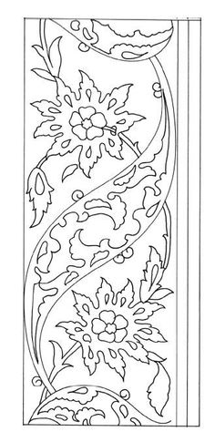 Coloring Book Pages I Could Spend Time Playing With Even Now At The