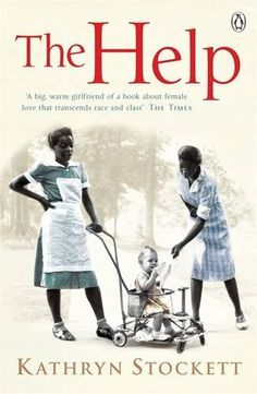 The Help by Kathryn Stockett http://www.amazon.co.uk/dp/0141039280/ref=cm_sw_r_pi_dp_bqPiub0ZGVWF0