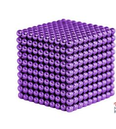 12 Best Buckyballs Magnetic balls images in 2015   Balls