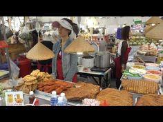 Street food around the world Bangkok street food in Thailand, Healthy fa. Healthy Fast Food Places, Fast Healthy Meals, Asian Street Food, Japanese Street Food, Bangkok, Thailand, Quick Healthy Meals, Street Food