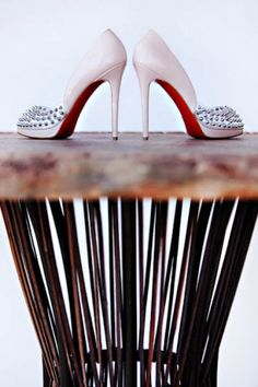 e3ceb974212 85 Best Louboutin Living images