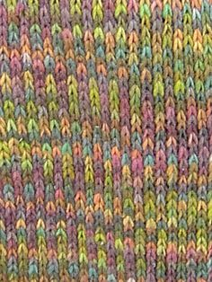 Ravelry: Beaudelaire Scarf pattern by Morehouse Designs