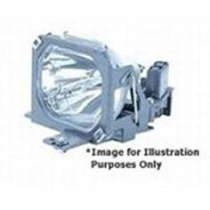 EIKI LC-XB40 Replacement Projector Lamp 610 331 6345 by Eiki. $173.50. Lamp Hours:2000 / Watts:300 / Lamp Type:UHP