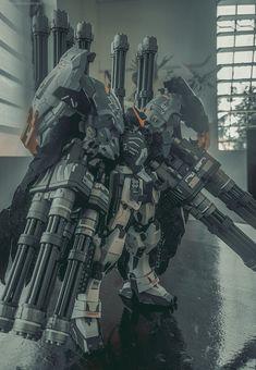 SN Gundam Heavyarms and Sandrock Custom Kitbash Gundam Wing, Gundam Art, Cyberpunk Rpg, Mecha Suit, Gundam Astray, Gundam Wallpapers, Gundam Mobile Suit, Gundam Custom Build, Cool Robots