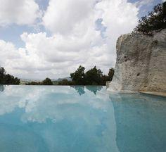Cosimo Sesti Design - Architecture, Interiors, Landscape and Pool Design