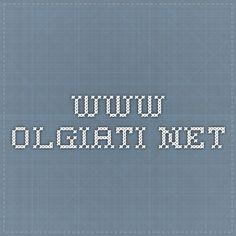 www.olgiati.net