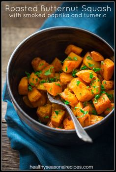 These are the Best Paleo Side Dishes including Vegetables, Fruits & Salads. They will all go so well with any of your favorite Paleo main dish recipes. Turmeric Recipes, Vegetarian Recipes, Cooking Recipes, Healthy Recipes, Qinuoa Recipes, Rutabaga Recipes, Watercress Recipes, Superfood Recipes, Salads