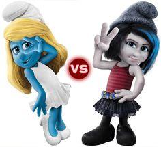 182 Best Smurfs Images The Smurfs Cartoons Childhood Memories