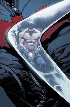 490 Best BatFam images in 2019 | Batman family, Nightwing