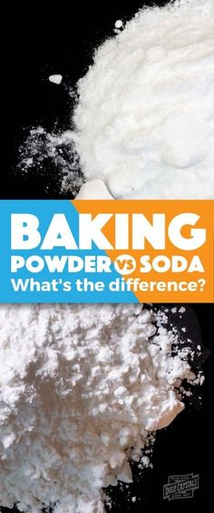 She Spilled Baking Soda around the Bed and right after 30 Minutes Absolutely everyone Was Speechless: Once you See Why, You can expect to Do precisely the same! Baking Soda Beauty Uses, Baking Soda Uses, Baking Soda Drain Cleaner, Chocolate Crackle Cookies, Baking Powder Uses, Soda Recipe, Dog Shampoo, Lemon Lime, Baking Tips
