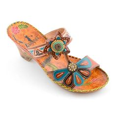 Elite Womens Jamaica Slide Sandals - Multi - CA119DRS4WJ 7c4ea5101cc