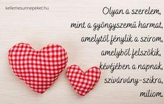 Szerelmes idézet Valentino