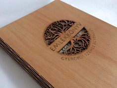 Office Accessories, Bamboo Cutting Board, Handmade, Day Planners, Hand Made, Craft, Handarbeit
