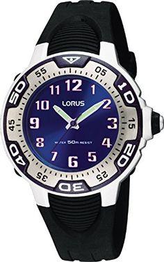 Lorus Boys Sports Strap Watch RG235GX9 Lorus http://www.amazon.co.uk/dp/B002VRALX6/ref=cm_sw_r_pi_dp_xvzJvb0K8WJE6