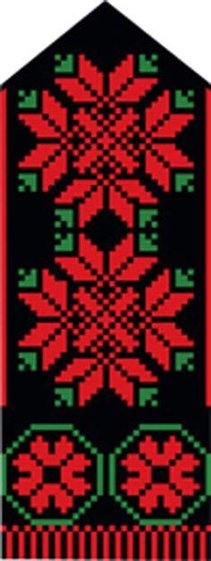Knit Like a Latvian Knitting Kit - Kurzeme Love Knitting, Knitting Kits, Fair Isle Knitting, Knitting Charts, Knitting Stitches, Baby Knitting, Knitting Patterns, Knitting Machine, Knitted Mittens Pattern