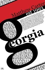 Matthew Carter, Typography Poster, Layout Design, Lettering, Graphic Design, Image, Google Search, Illustrator, Transportation