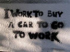 Pictures of the Economic Crisis in Portugal Portugal, Spiegel Online, Consumerism, Lisbon, Ny Times, Amazing Art, Street Art, Words, English Class