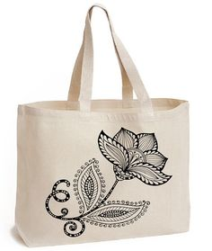 df56bbb19913 13 Best Eco-Friendly Tote Bags In India images
