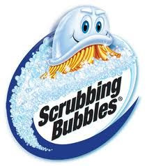 Scrubbing Bubbles Coupons 2012 + Walgreens Deal Scenarios WOW!!! We have 9 new Scrubbing Bubbles printable coupons available for you this morning….yep, nine! Walgreens is having a great sale o ...