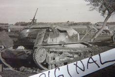 z11) PANZER Tanks TK-3, POLEN, ABZEICHEN -PFEIL,Tarn Beute Wehrmacht | eBay