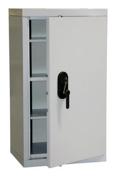 Armoires fortes athermiques certifiés EN 14450 - S1 Armoire Forte, Lockers, Locker Storage, Tools, Management, Furniture, Home Decor, Key Lock, Wardrobes