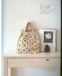 겨울에 크로쉐 블랭킷 한개는 떠보고 지나가야죠^^ : 네이버 블로그 Lotus Mandala Tattoo, Tattoos Mandala, Knitting Books, Baby Knitting, Knitting Patterns, Crochet Patterns, Crochet For Kids, Crochet Motif, Book Crafts
